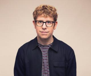 Josh Widdicombe And Joe Lycett To Appear In Who Do You Think You Are?
