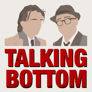 Podcast Marks Thirty Years On From Bottom