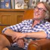 Preview: Gary McNair Interviews Steve Coogan, Shedinburgh Festival