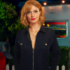 """Taskmaster Interview: Morgana Robinson – """"I'm used to looking atrocious"""""""