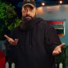 Taskmaster Interview: Guz Khan –