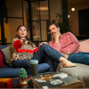 Full Stand Up To Cancer Gogglebox Line-Up Revealed, With Aisling Bea, Rob Delaney, Graham Norton, Matt Lucas And His Mum